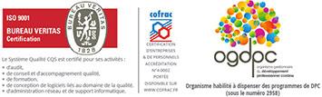 Logos-footer-CQS