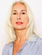 Sylvia DELSARTE