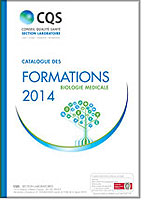 A4_CQS_Formations_section_Laboratoire_2014_small