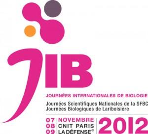JIB_2012-copie