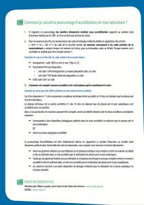 Le_point_sur_l_accreditation_DGS_2