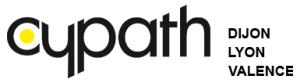 Cypath