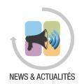 News et actualités