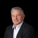 Alain Piton est Consultant Qualité pour CQS.